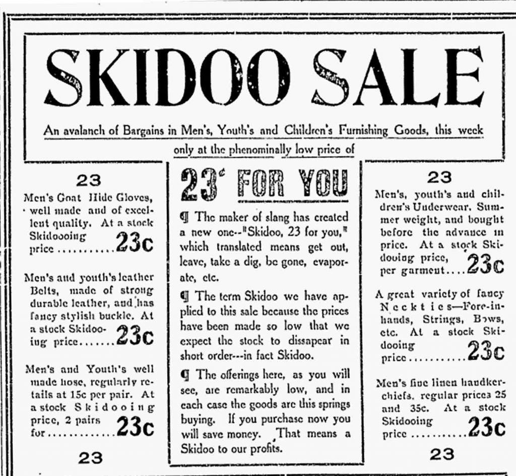 02paper-skidoo-3